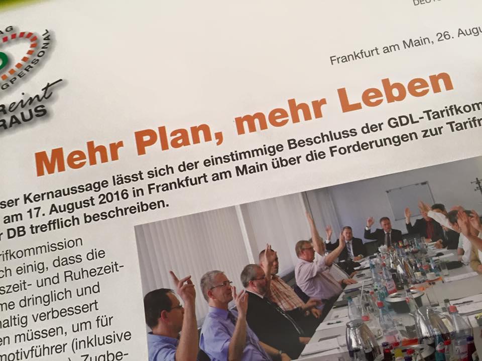 Mehr Plan